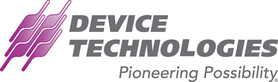 Device Technology
