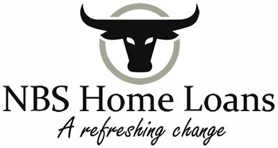 NBS Home Loans logo